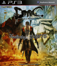 DmC cover.png