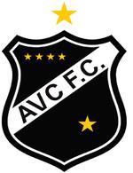 Escudo do ABC de Natal.png