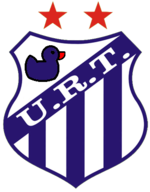 Escudo do URT.png