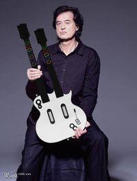 Guitarherohero.jpg