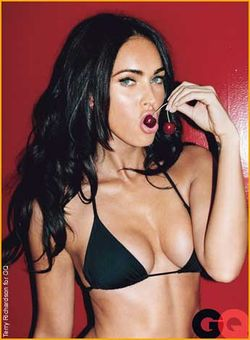 Megan-Fox-hottie-1-.jpg