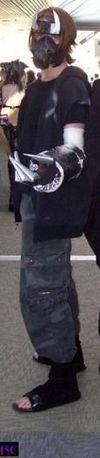 Meizu cosplay 2.JPG