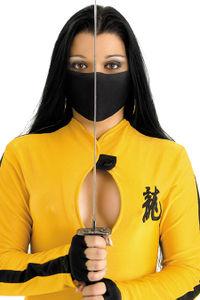 Ninja do funk.jpg