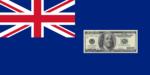 Bandeira das Ilhas Cayman.png