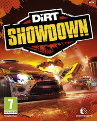 Dirt Showdown.png