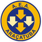 Escudo do Araçatuba.png