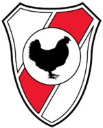 Escudo do River Plate.png