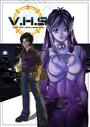 Vortex Hero Shinjiru.png