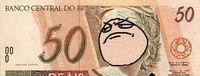 50 reais.jpg