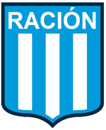 Escudo do Racing.png