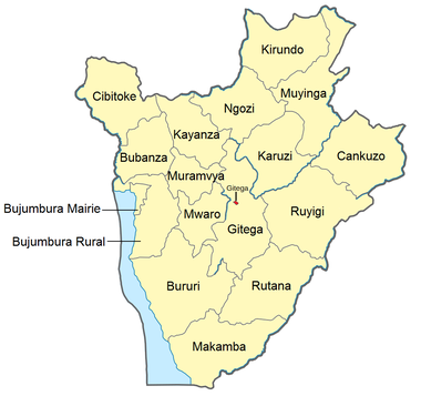 Subdivisões do Burundi.png