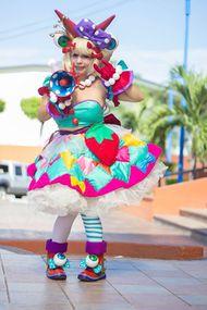 Sylvie paula paula cosplay by stupiddhuman-dax669r.jpg