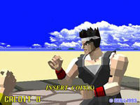 Virtua-fighter-1.jpg