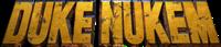 Duke Nukem logo.png