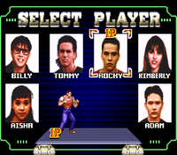 Power Ranger Select Character.png