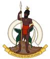 Brasão do Vanuatu.png