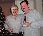 Saddambushchristmas.jpg