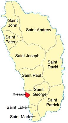 Subdivisões da Dominica.png