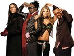 BlackEyedPeas.jpg