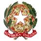 Brasão de Armas da Itália