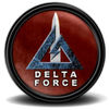 Delta Force logo.png