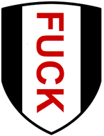 Escudo do Fulham.png