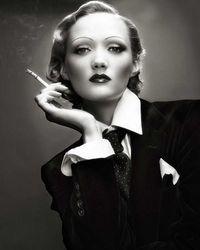 Marlene Dietrich.jpg