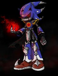 Metal Sonic do Futuro artwork.jpg