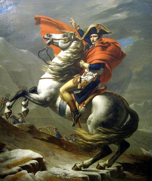 Arquivo:Napoleão cavalo.jpg