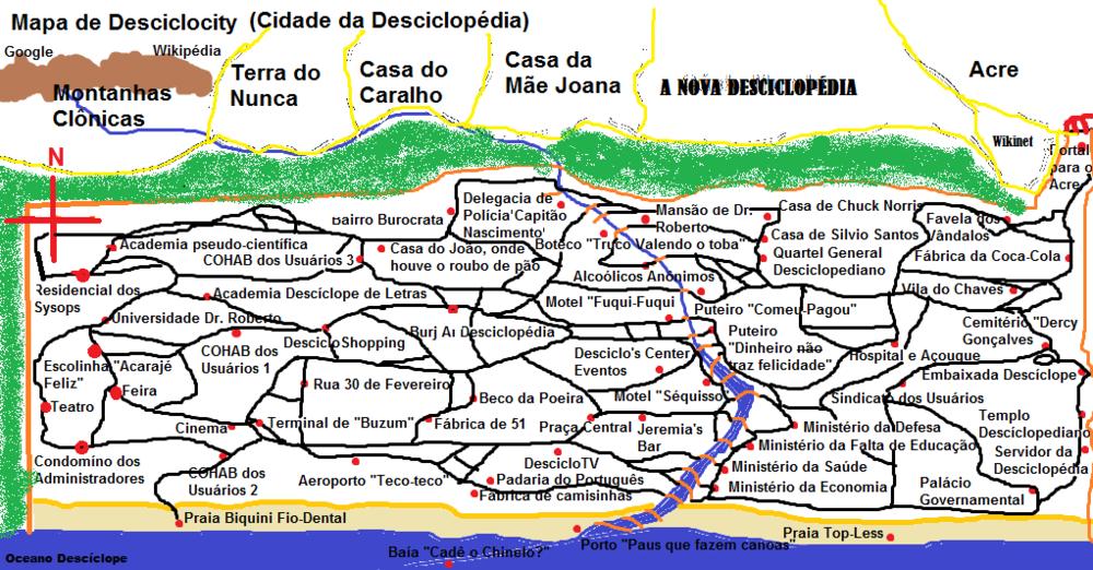 Novadesciclocity.png