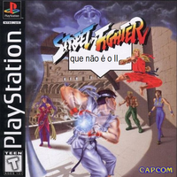 Street Fighter Alpha cover.png