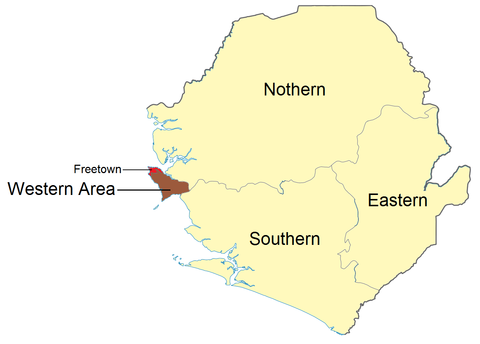 Subdivisões de Serra Leoa.png