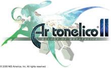 At2 logo.jpg
