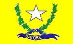 Bandeira de Baturité.png