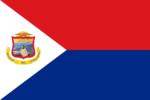 Bandeira de Sint Maarten.png