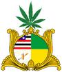 Brasão do Maranhão