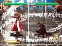 Doujin Game Hino kakera arena 098766543.jpg
