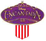 Escudo do Encantado.png