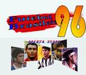 Futebol brasileiro 96.png