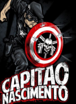 Herói Capitão Nascimento.png
