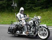 Medieval bike.jpg