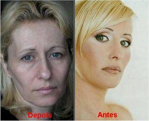 PoderMaquiagem1.jpg