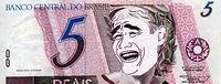 5 reais (meme).jpg
