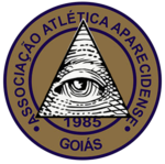 Escudo do Aparecidense.png