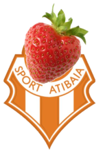 Escudo do Atibaia.png