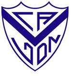 Escudo do Vélez Sársfield.png