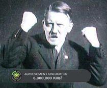 Hitlerachievement.jpg