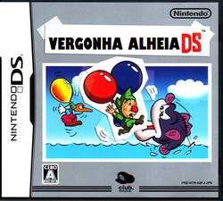 Tingles Balloon Fight DS cover.png