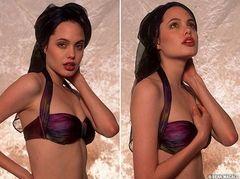 Angelina jolie young bikini-1-.jpg