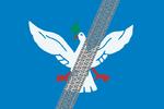 Bandeira de Salvador.png